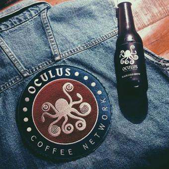 Oculus Coffee