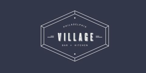 Village Bar + Kitchen