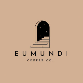 Eumundi Coffee Co.